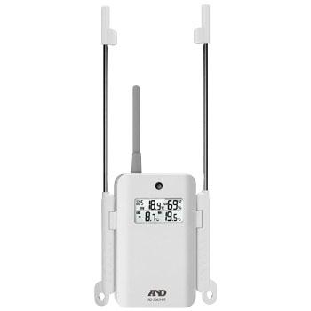 艾安得 AND AD5663-01 无线多通道温湿度计的外部传感器 AND AD5663 01