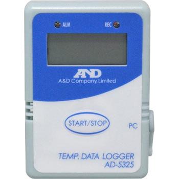 艾安得 AND AD5325SET 温度调器 AND AD5325SET