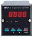 艾安得 AND 多功能显示器 AD-4532A AND AD 4532A