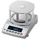 艾安得 AND 防水精密电子天平 FX-1200iWP AND FX 1200iWP