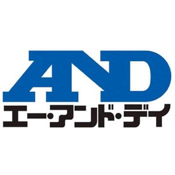 艾安得 AND AXAPA03 JCS证书pH9.18标准液 AND AXAPA03 JCS pH9 18
