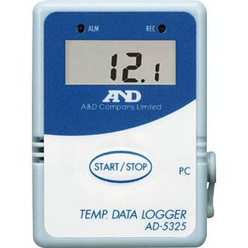 艾安得 AND AD5324SET 温度调器 AND AD5324SET