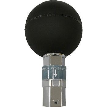 艾安得 AND AD5695-01 AD-5695交换用的黑球单元 AND AD5695 01 AD 5695