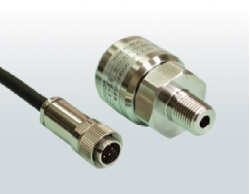 静雄 SENSEZ 高精度小型压力传感器JW-7300-500KP JW-7300-500KP SENSEZ JW 7300 500KP JW 7300 500KP