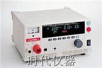 日本日置HIOKI 3159绝缘耐压测试仪