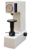 HR-150DT 电动洛氏硬度计