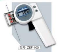 施密特 schmidt ZEF-50 数显张力仪