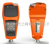 时代TIME2510覆层测厚仪,替代原来TT210