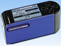 Novo-Shade DUO+ 反射率遮盖力仪