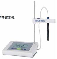FE28-Micro酸碱度计梅特勒FiveEasy Plus?台式仪表
