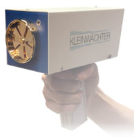 科纳沃茨特 EFM-255静电场测试仪