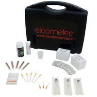 Elcometer 138/2 表面污染测试套装