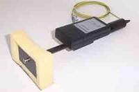德国EPK企业 PoroTest 1 湿法针孔仪