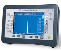 CTS-9003数字式超声探伤仪