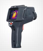 CEM DT-9885专业型红外热像仪