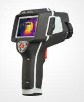 CEM DT-9875专业型红外热像仪DT-9875H