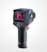 CEM DT-9887专业级红外热像仪
