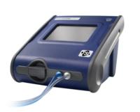 PortaCount PRO + 呼吸器密合度测试仪8038