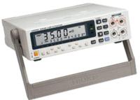 日本日置HIOKI 3540-01微电阻计