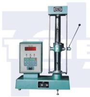 KYS-1000I焦结矿试验机