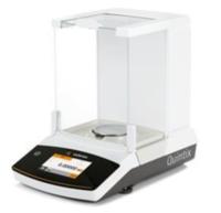 赛多利斯Secura 225D-1CN高精度微量天平