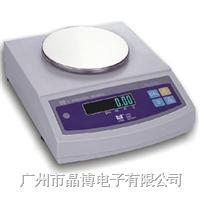 台湾联贸电子称BB-C-100