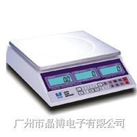 电子计数称|台湾联贸电子计数称UCA-006