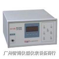 耐久性测试仪|杭州威格耐久性测试仪VG3130