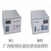 多路温度测试仪|杭州威格多路温度测试仪DWC2515