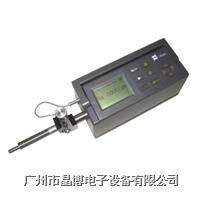 表面粗糙度仪 时代表面粗糙度仪TR300