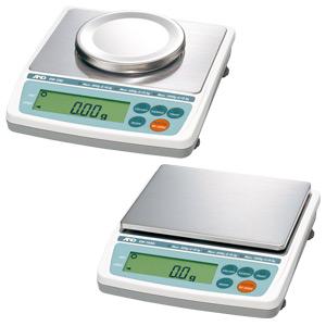 爱安德金莎贸易代理,AND  LC5217-T020稳重传感器日本 LC5217-T020