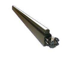 艾泰克广州金莎代理,AITEC CCD相机光源 LLRM2350x50-81W 艾泰克 AITEC CCD LLRM2350x50 81W