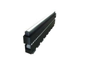 艾泰克广州金莎代理,AITEC 视觉LED线光源 LLR438FBx21-106B 艾泰克 AITEC LED LLR438FBx21 106B