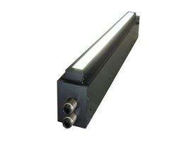 艾泰克广州金莎代理,AITEC CCD相机光源 LLRM1750x50-81B 艾泰克 AITEC CCD LLRM1750x50 81B