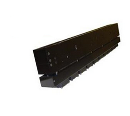 艾泰克广州金莎代理,AITEC CCD相机光源 LLRM1450x50-81R 艾泰克 AITEC CCD LLRM1450x50 81R