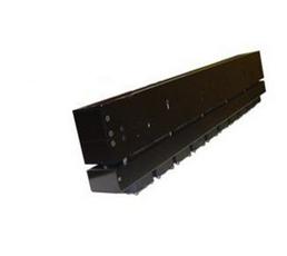 艾泰克广州金莎代理,AITEC CCD相机光源 LLRM1450x50-81IR 艾泰克 AITEC CCD LLRM1450x50 81IR