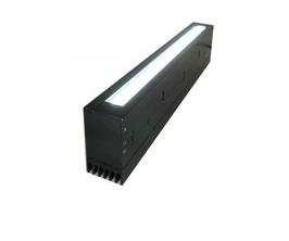 艾泰克广州金莎代理,AITEC CCD相机光源 LLRJ2420x20-30B 艾泰克 AITEC CCD LLRJ2420 20 30B