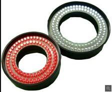 艾泰克广州金莎代理,AITEC CCD相机环形光源 LR34x16-10B 艾泰克 AITEC CCD LR34x16 10B