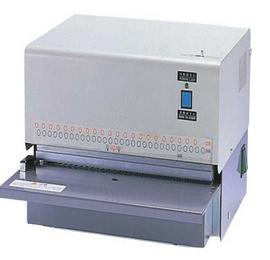 NEWKON广州金莎贸易代理,NEWKON  电动多孔打孔机PN-1E22 PN-1E22 新光