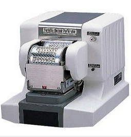 NEWKON广州金莎贸易代理,NEWKON  重型电动针孔机112-905L(level) 112-905L(level) 新光