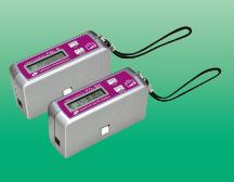 电色广州金莎代理 NDK日本光泽计 手持型光泽计PG-IIM PG-IIM NDK PG IIM PG IIM