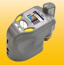 电色广州金莎代理 NDK便利型分光色差机NF555好货来袭日本 NF555 NDK NF555 NF555
