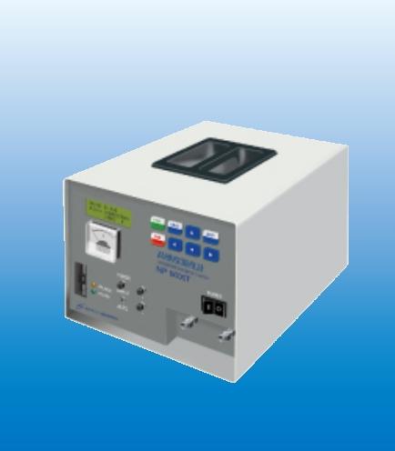 电色广州金莎代理 NDK高灵敏度浊度计,粒子计数器NP6000T NP6000T NDK NP6000T NP6000T