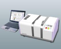 电色广州金莎代理 NDK雾度计SH7000  SH7000 NDK SH7000 SH7000