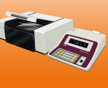 电色广州金莎代理 NDK长光程光谱透射比色计ASA1  ASA1 NDK ASA1 ASA1