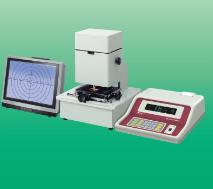 电色广州金莎代理 NDK 小型反射率计VSR400年底温暖特价供应 VSR400 NDK VSR400 VSR400