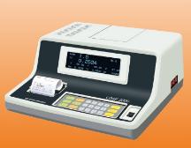 电色广州金莎代理 NDK石油产品颜色测试仪OME2000  OME2000 NDK OME2000 OME2000