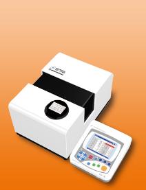 电色广州金莎代理 NDK分光色差计SD7000  SD7000 NDK SD7000 SD7000