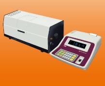 电色广州金莎代理 NDK颜色和浊度测量仪COH400  COH400 NDK COH400 COH400
