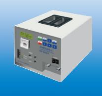 电色广州金莎代理 NDK微粒计数器NP6000T NP6000T NDK NP6000T NP6000T